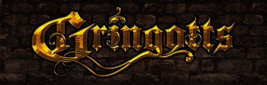 Custom Epic Power, Heavy Metal Band Logo Design